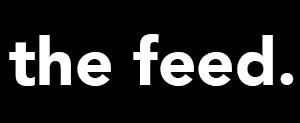 Feed Tease